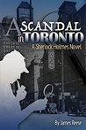 A Scandal in Toronto