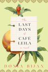 The Last Days of Café Leila: A Novel
