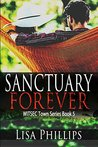 Sanctuary Forever (WITSEC Town, #5)