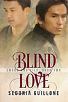 Blind Love (Sword and Silk Trilogy, #2)