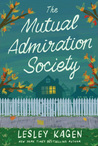 The Mutual Admiration Society