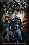 Death's End issue 1