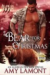 Bear for Christmas