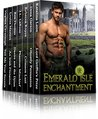 Emerald Isle Enchantment Boxed Set
