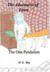 The Adventures of Fawn, Book 2: The Ona Pendulum (The Adventures of Fawn #2)