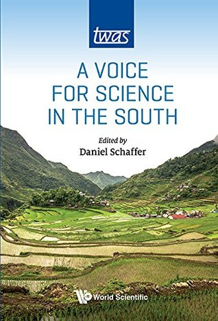 TWAS:A Voice for Science in the South