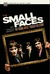 Small Faces: The Young Mods' Forgotten Story