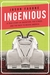 Ingenious: A True Story of ...