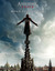 Assassin's Creed Movie Poster Book by Scholastic Inc.