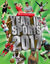Scholastic Year in Sports 2017 by James Buckley Jr.