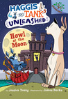 Howl at the Moon (Haggis and Tank Unleashed #3)