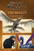 Fantastic Beasts and Where to Find Them by Scholastic Inc.