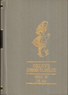 Magic in the Air (Collier's Junior Classics: The Young Folks Shelf of Books, Volume 3)