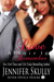Love Affair to Remember by Jennifer Skully