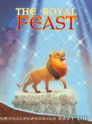 Invisible Tails: The Royal Feast