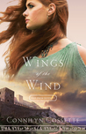 Wings of the Wind (Out from Egypt #3)