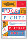 Food Fights  Cult...