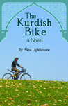 The Kurdish Bike by Alesa Lightbourne