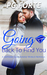 Going Back to Find You (A Sapphire Falls Kindle World Novella) by P.G. Forte