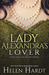 Lady Alexandra's Lover (Sex and the Season #3)