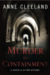 Murder in Containment (New Scotland Yard/Doyle and Acton, #4)
