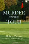 Murder on the Tour