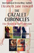 The Cazalet Chronicles by Elizabeth Jane Howard