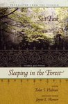 Sleeping in the Forest (Middle East Literature In Translation)