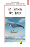In Fiction We Trust