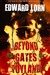 Beyond the Gates of Toyland (War on Christmas, #3)
