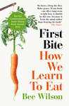 First Bite: How W...