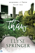 Thaw (Seasons of Love, #2)