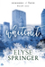 Whiteout (Seasons of Love, #1)