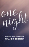 One Night (Brewing in the Cities Shorts, #1)