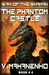 The Phantom Castle (The Way of the Shaman, #4)