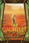 The Gauntlet (The Cage, #3)