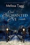 One Enchanted Eve