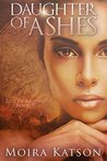 Daughter of Ashes (Rise of Aiqasal Book 1)