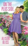 On the Plus Side (A Perfect Fit #2)