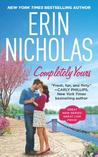 Completely Yours (Opposites Attract, #1)