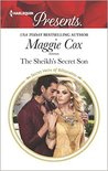 The Sheikh's Secret Son (Secret Heirs of Billionaires #6)