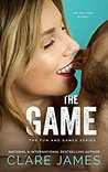 The Game (Fun and Games, #2)