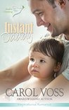 Instant Daddy (Noah's Crossing #1)