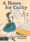 A Room for Cathy