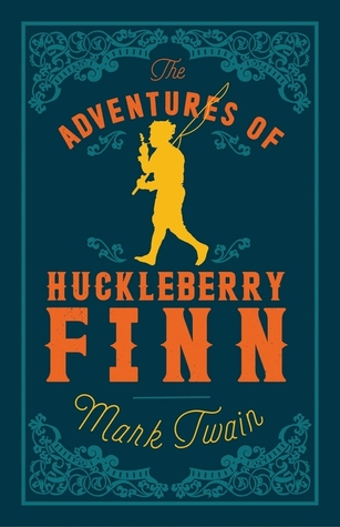 a book report on the adventures of huckleberry finn by mark twain Complete summary of mark twain's the adventures of huckleberry finn enotes plot summaries cover all the significant action of the adventures of huckleberry finn.