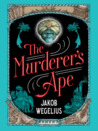 Cover of The Murderer's Ape