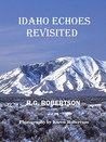 Idaho Echoes Revisited
