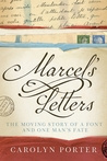 Marcel's Letters: The Moving Story of a Font and One Man's Fate