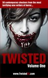 Twisted: Volume 1