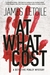 At What Cost (Detective Penley Mystery #1)
